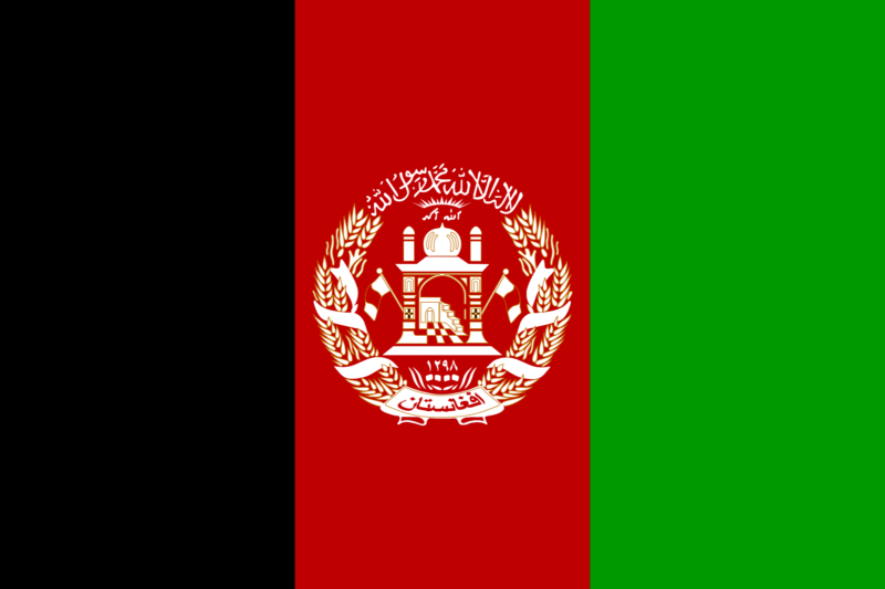 Best Afghanistan Smart DNS Proxy service