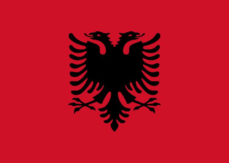 Best Albania Smart DNS Proxy service