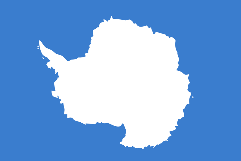 Best Antarctica Smart DNS Proxy service