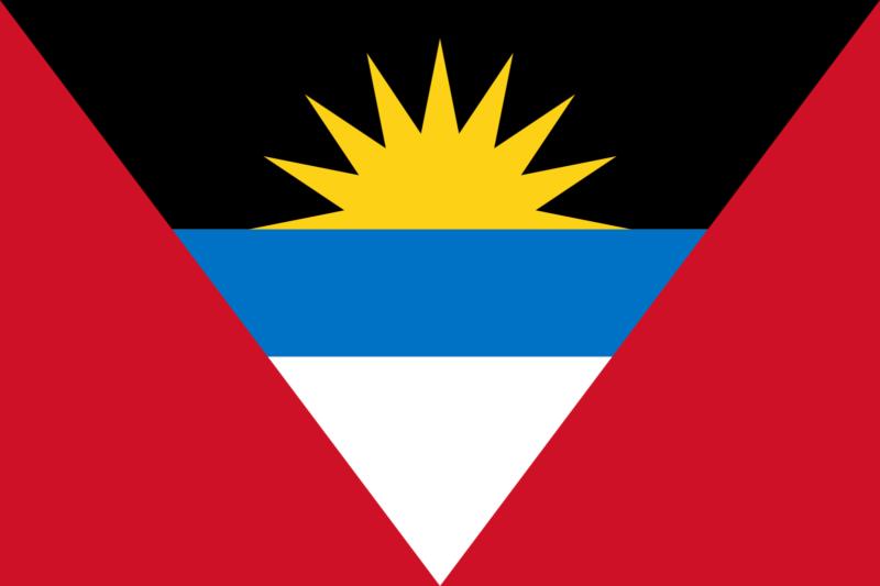 Best Antigua Smart DNS Proxy service