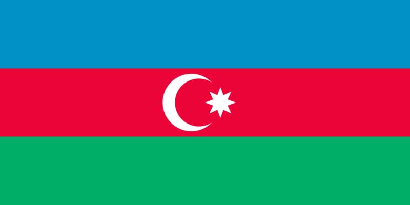 Best Azerbaijan Smart DNS Proxy service