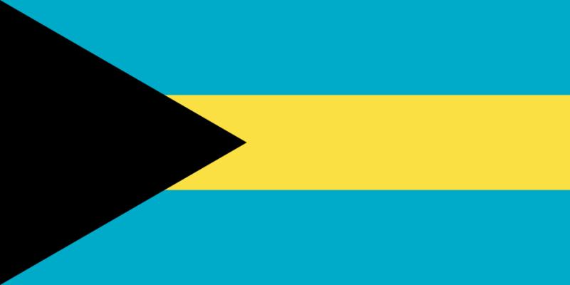 Best Bahamas Smart DNS Proxy service