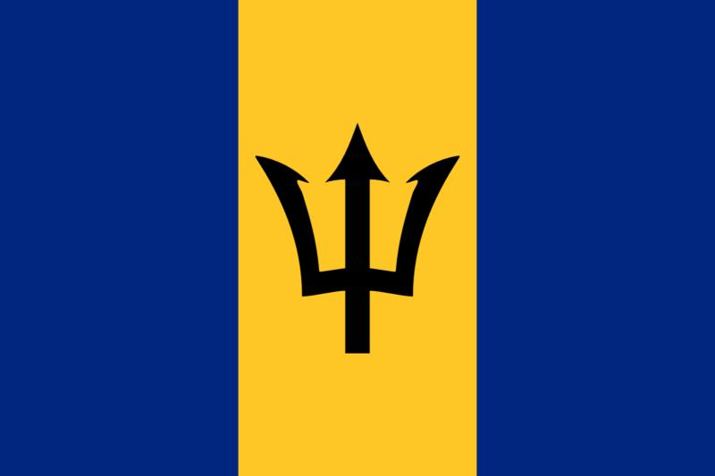 Best Barbados Smart DNS Proxy service