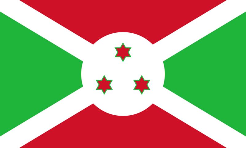 Best Burundi Smart DNS Proxy service