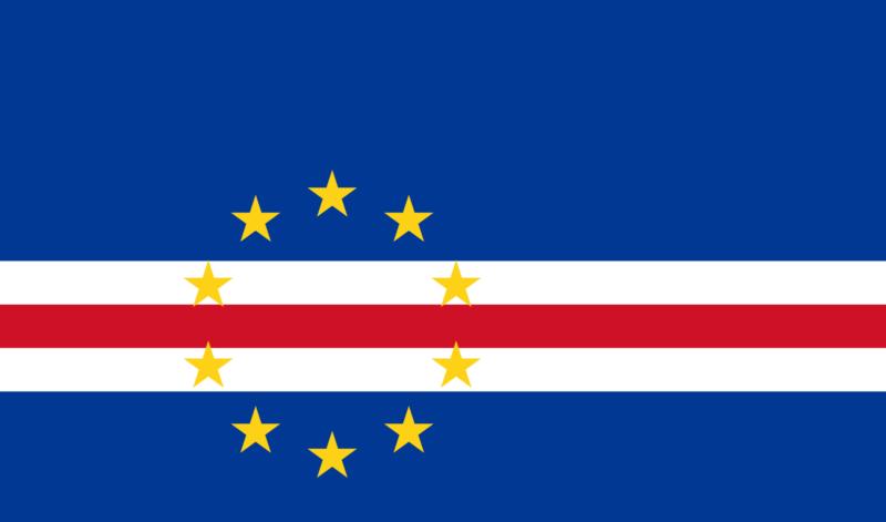Best Cape Verde Smart DNS Proxy service