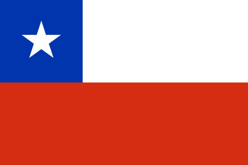 Best Chile Smart DNS Proxy service