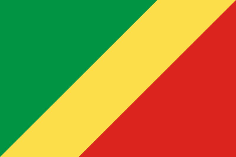 Best Congo Smart DNS Proxy service