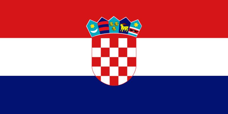 Best Croatia Smart DNS Proxy service