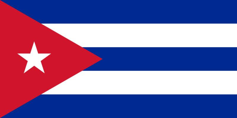 Best Cuba Smart DNS Proxy service
