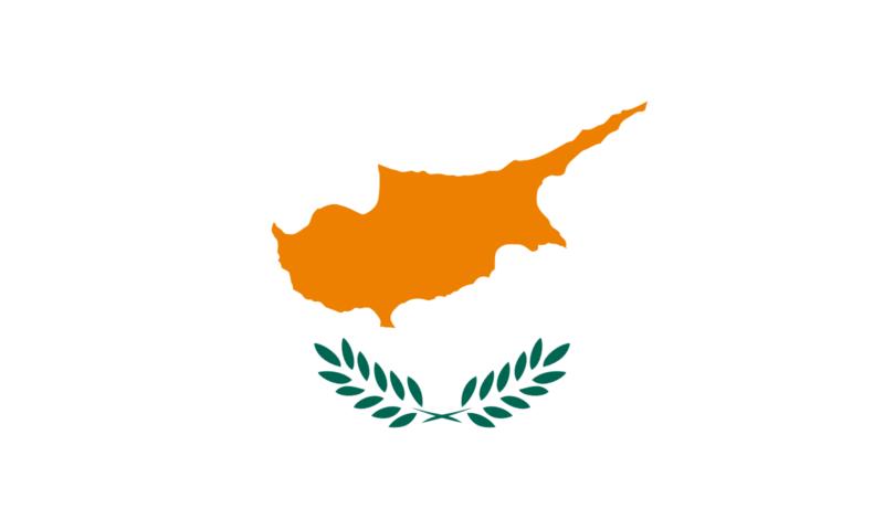 Best Cyprus Smart DNS Proxy service