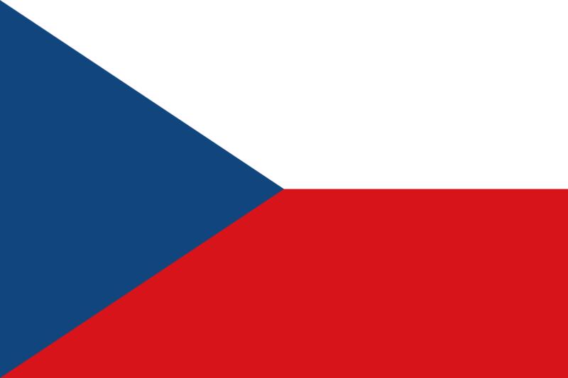 Best Czech Republic Smart DNS Proxy service