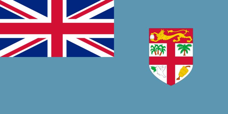Best Fiji Smart DNS Proxy service