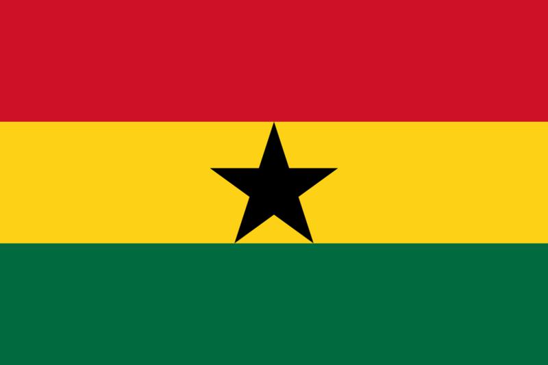 Best Ghana Smart DNS Proxy service