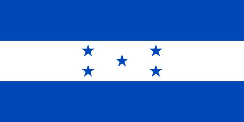 Best Honduras Smart DNS Proxy service