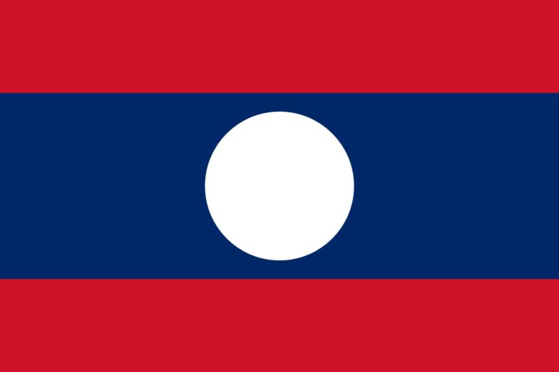 Best Laos Smart DNS Proxy service