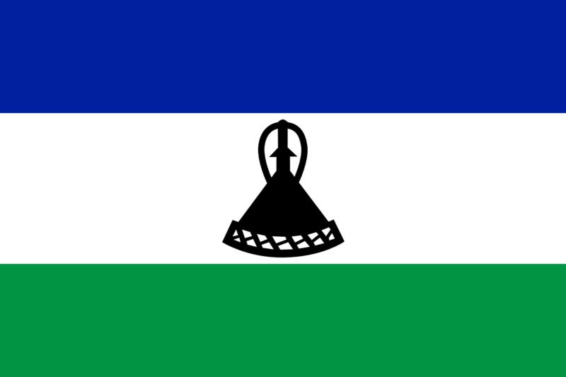 Best Lesotho Smart DNS Proxy service