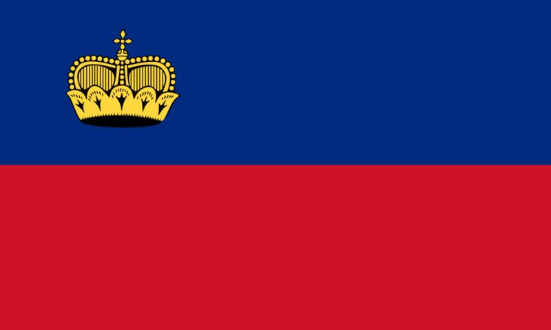 Best Liechtenstein Smart DNS Proxy service