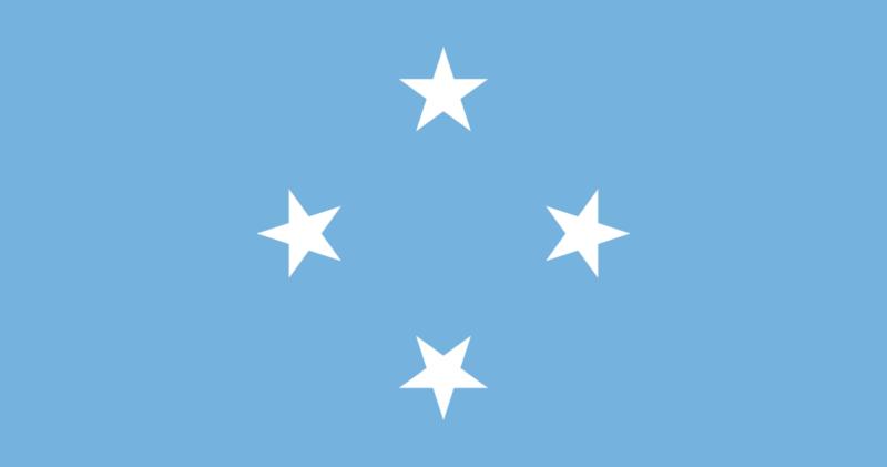 Best Micronesia Smart DNS Proxy service