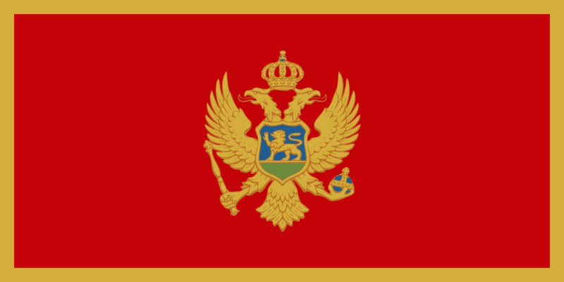 Best Montenegro Smart DNS Proxy service