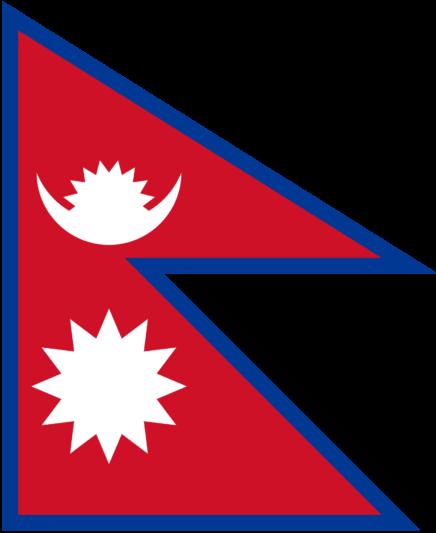 Best Nepal Smart DNS Proxy service