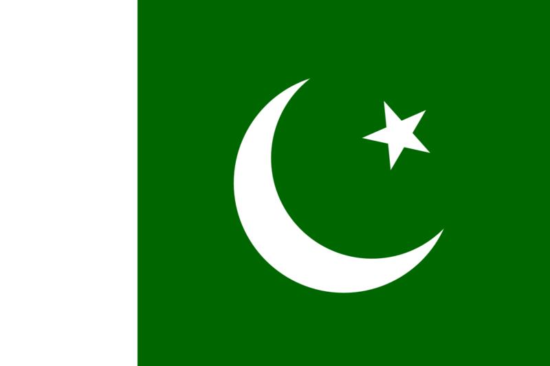 Best Pakistan Smart DNS Proxy service