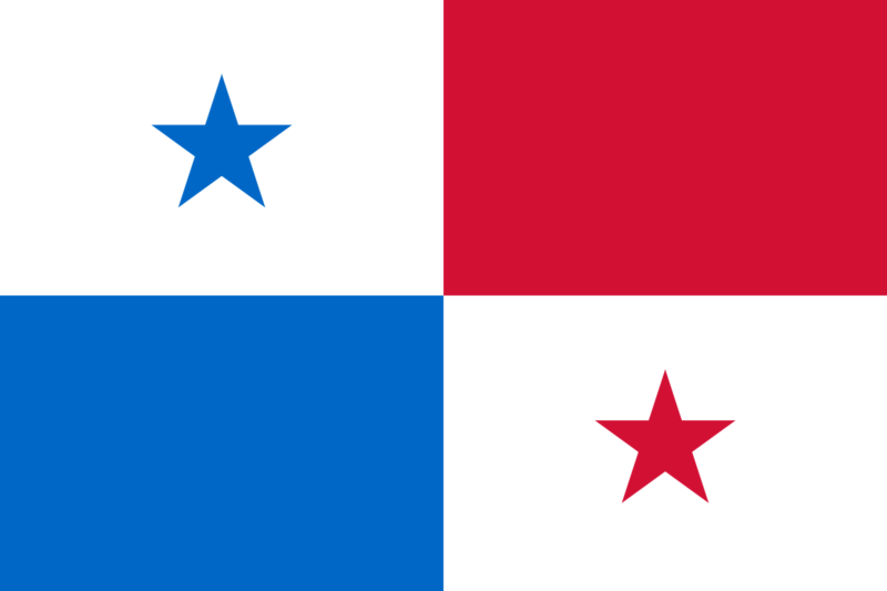 Best Panama Smart DNS Proxy service