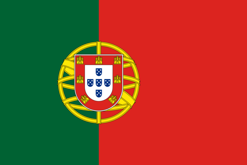 Best Portugal Smart DNS Proxy service