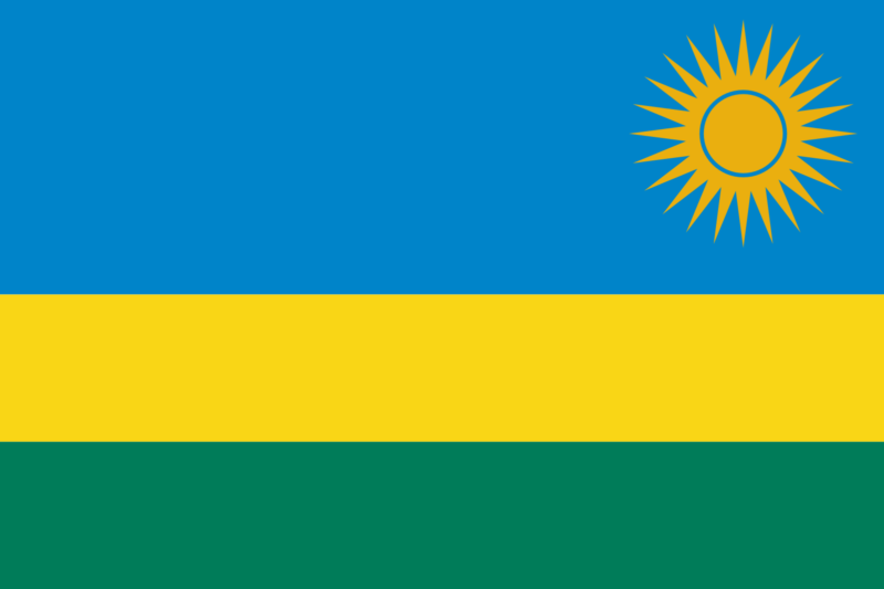 Best Rwanda Smart DNS Proxy service