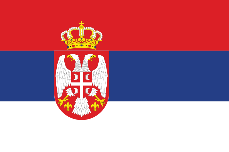 Best Serbia Smart DNS Proxy service