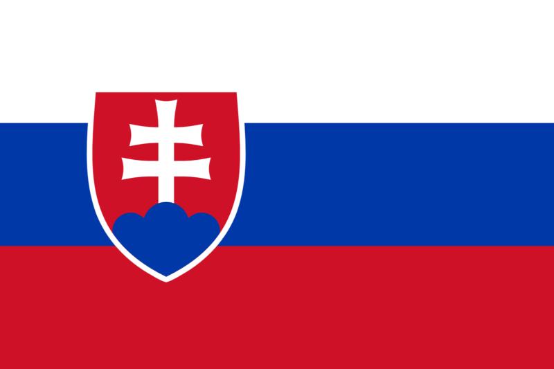 Best Slovakia Smart DNS Proxy service
