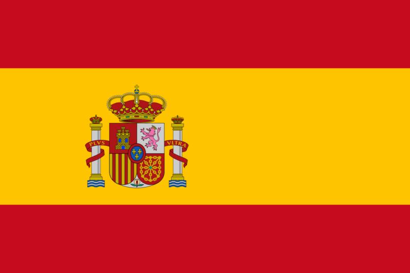 Best Spain Smart DNS Proxy service