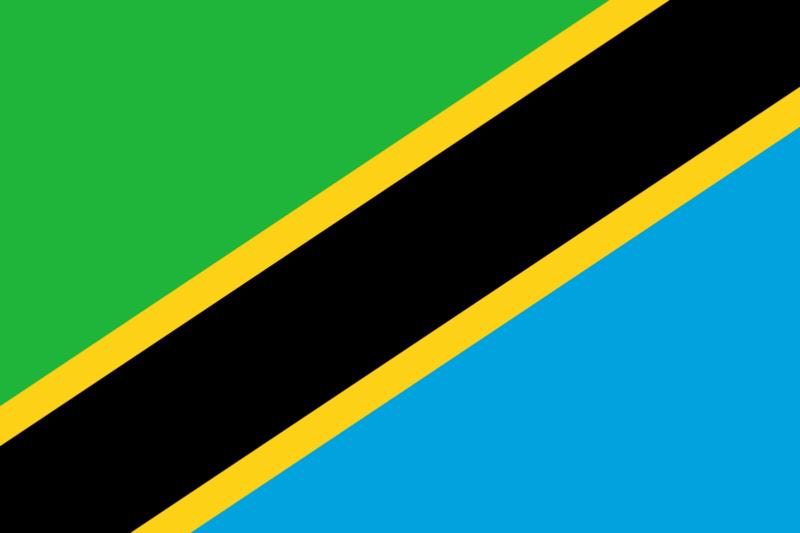 Best Tanzania Smart DNS Proxy service