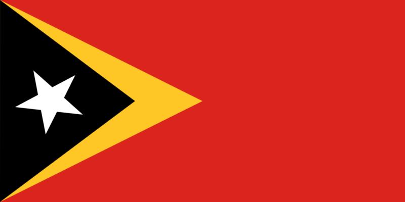 Best Timor-Leste Smart DNS Proxy service