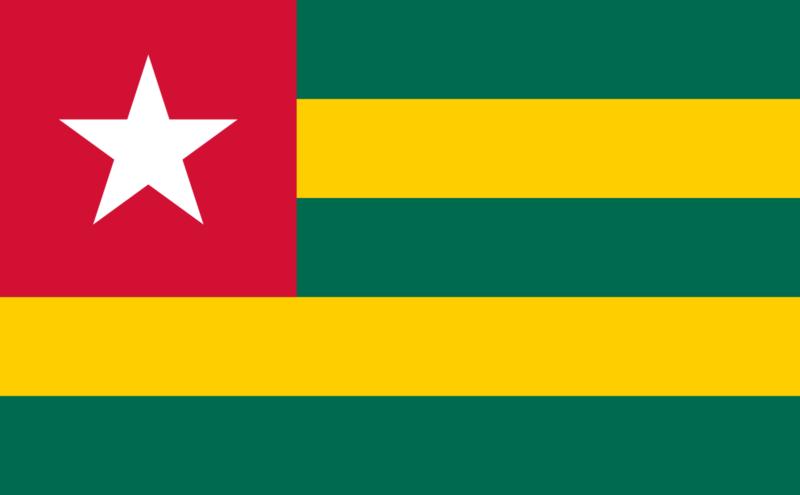 Best Togo Smart DNS Proxy service