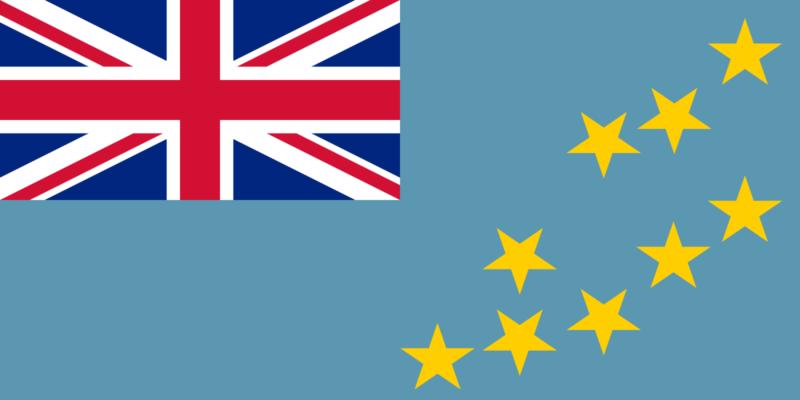 Best Tuvalu Smart DNS Proxy service