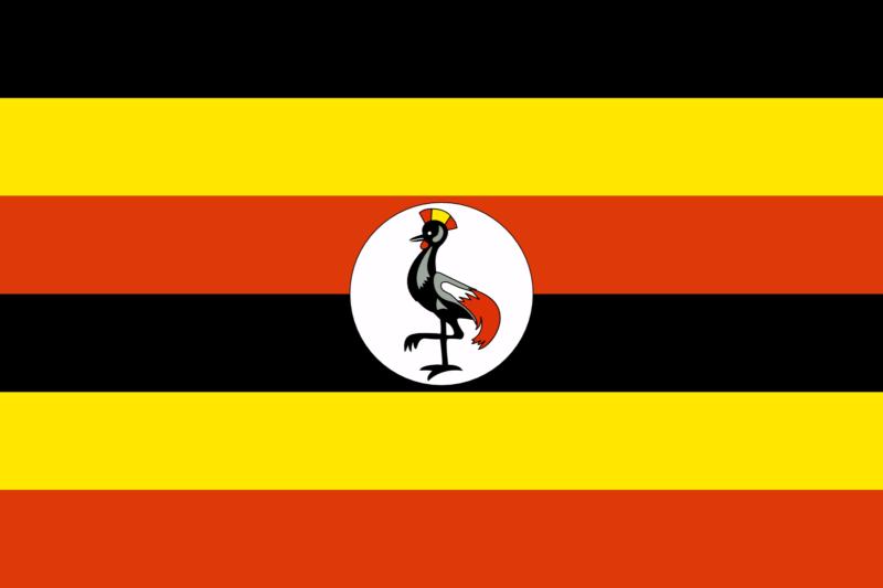 Best Uganda Smart DNS Proxy service