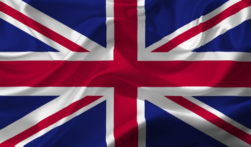 Best United Kingdom Smart DNS Proxy service