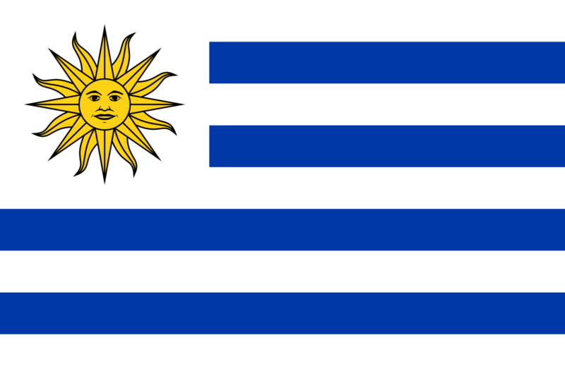 Best Uruguay Smart DNS Proxy service