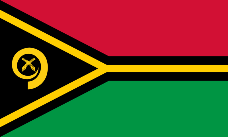 Best Vanuatu Smart DNS Proxy service