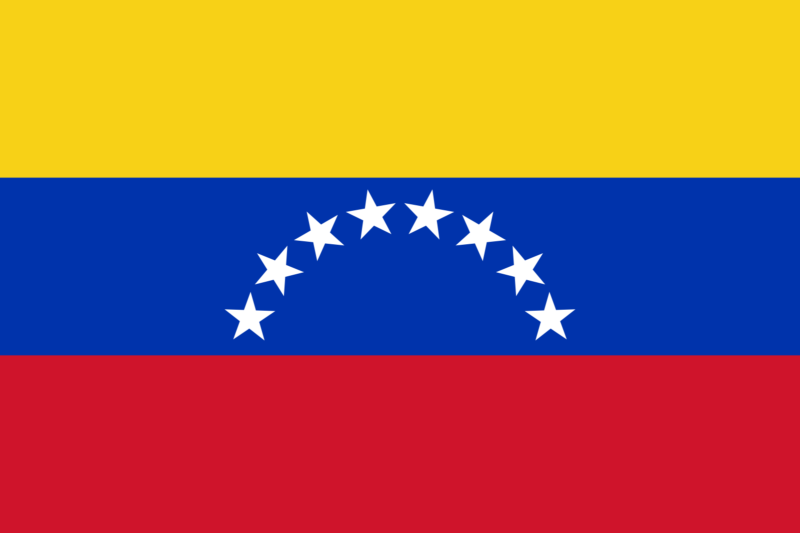 Best Venezuela Smart DNS Proxy service