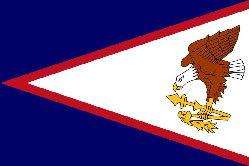 Best American Samoa Smart DNS Proxy service