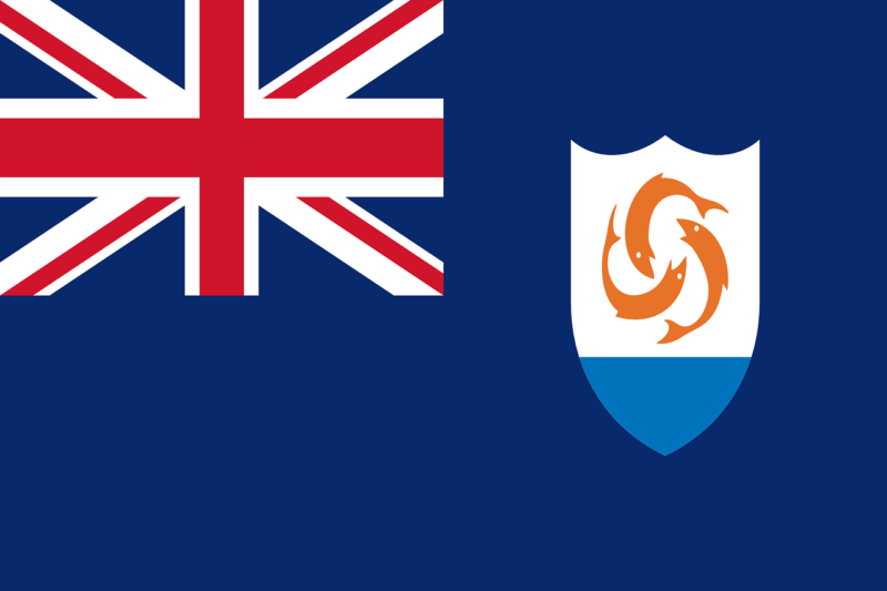 Best Anguilla Smart DNS Proxy service