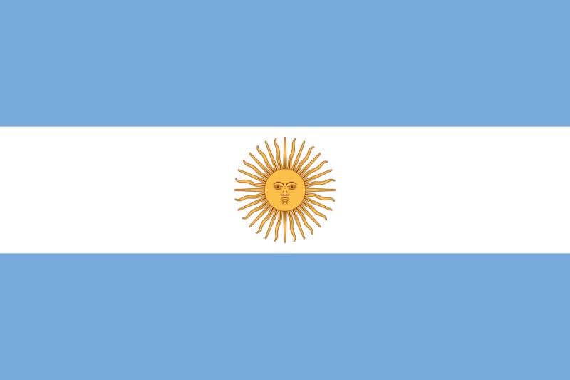 Best Argentina Smart DNS Proxy service