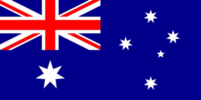 Best Australia Smart DNS Proxy service