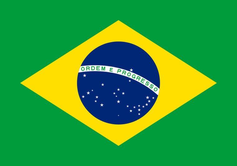 Best Brazil Smart DNS Proxy service