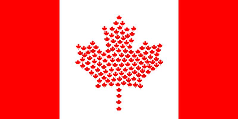 Best Canada Smart DNS Proxy service