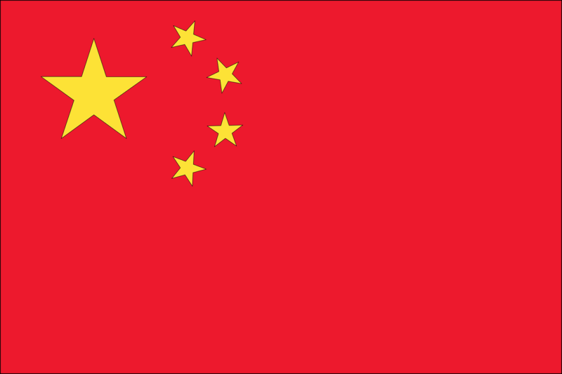 Best China Smart DNS Proxy service