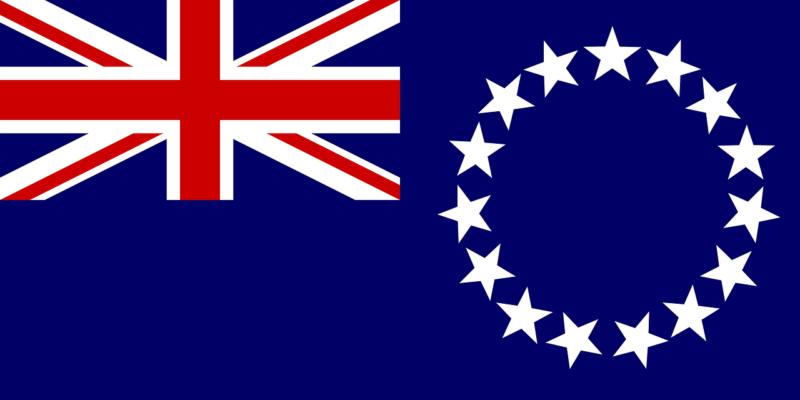 Best Cook Islands Smart DNS Proxy service