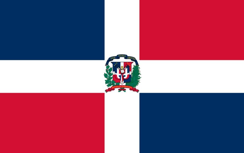 Best Dominican Republic Smart DNS Proxy service