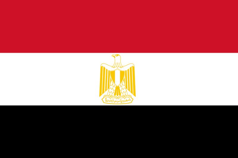 Best Egypt Smart DNS Proxy service